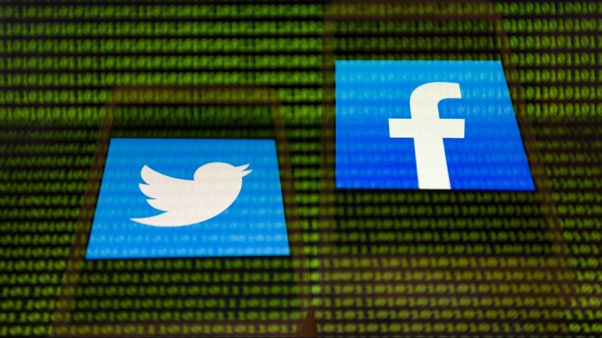 İngilizlerden Facebook ve Twitter'a 'ırkçılık' için açık mektup: Önlem alın!