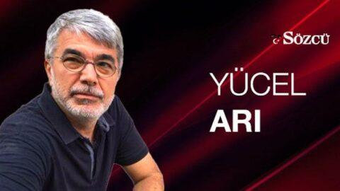 Türk astronotla Boğaziçi rektörü bir gün...