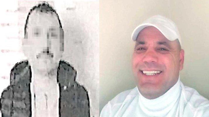Cesedi 40 gün sonra bulunmuştu, katili arkadaşı çıktı