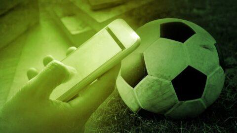 Futbola yeni gelir kapısı: Dijital para
