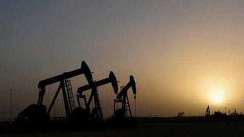 Petrol yüzde 1'den çok yükseldi