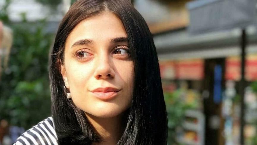 Pınar Gültekin davasında Mertcan Avcı'ya tahliye