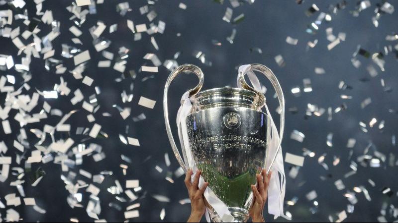 Şampiyonlar Ligi'nde heyecan yeniden başlıyor