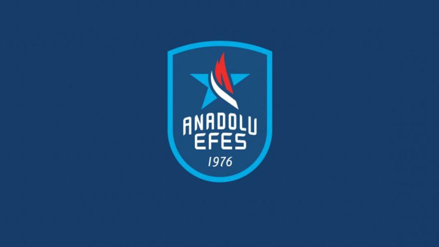Maccabi Tel Aviv-Anadolu Efes maçının tarihi belli oldu