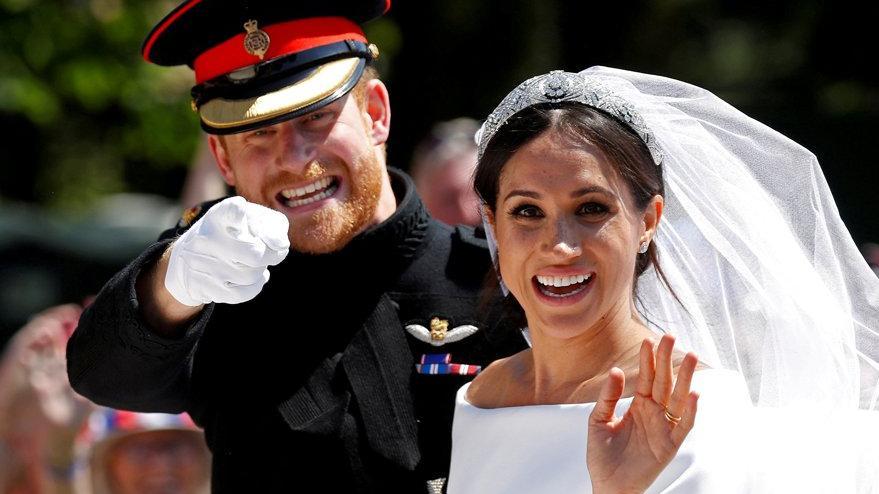 Bardağı taşıran son damla: İngiliz Kraliyet ailesinde dram devam ediyor