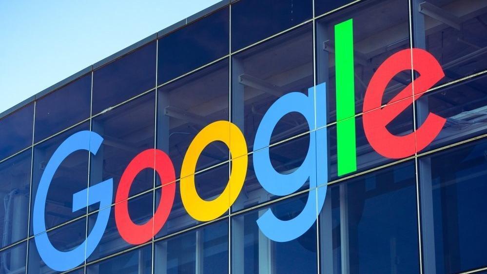 Google haber için para ödeyecek