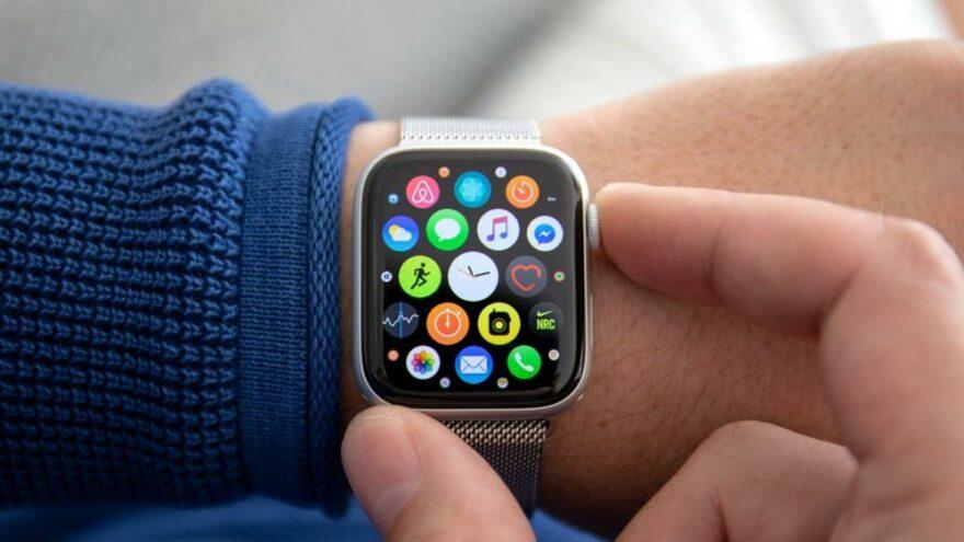 Apple Watch sahiplerine güzel haber - Teknolojiden Son Dakika Haberler