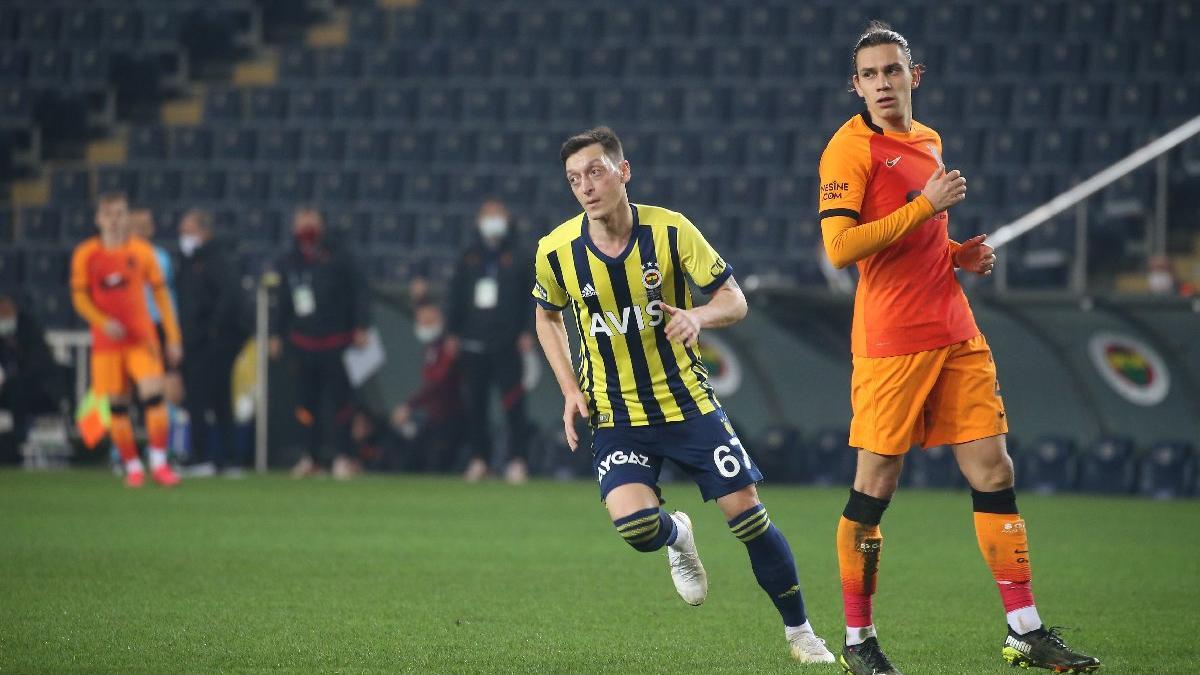 Sözcü yazarları Galatasaray, Beşiktaş ve Fenerbahçe'nin yarışını yorumladı