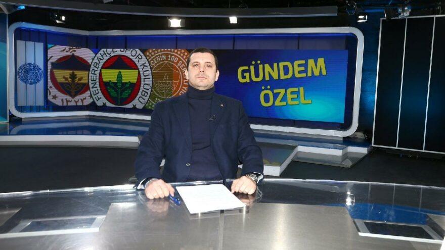 Fenerbahçe'den Galatasaray'a yaylım ateşi: İftira, şantaj, hadsizlik, seviyesizlik