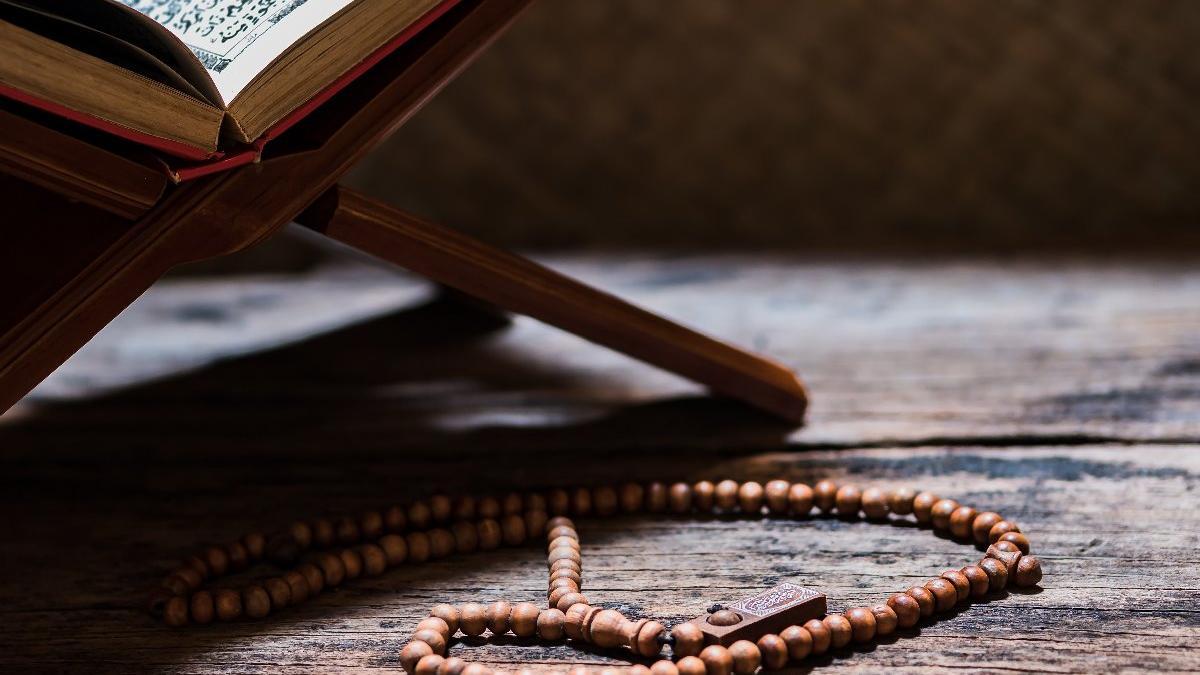 Regaip kandili yapılacak ibadetler neler?