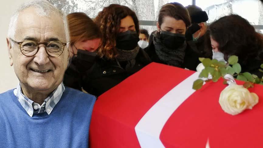 Doğan Cüceloğlu'nun ailesinden açıklama - Son dakika haberleri