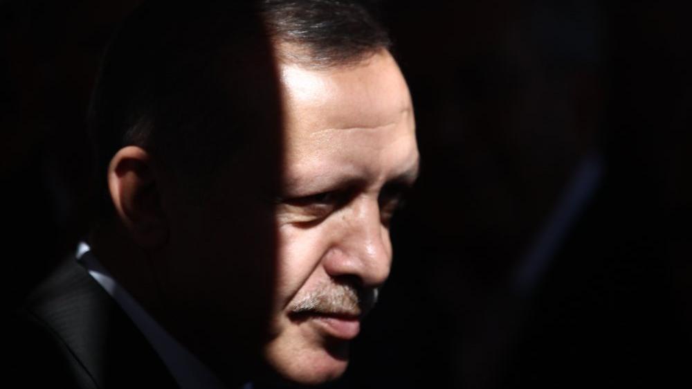 Financial Times'tan dikkat çeken seçim yorumu: Gidenler Erdoğan'ın başını ağrıtır