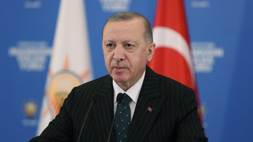 Washington Post'tan Erdoğan-Biden analizi: Cumhurbaşkanı tonu belirlemek istiyor