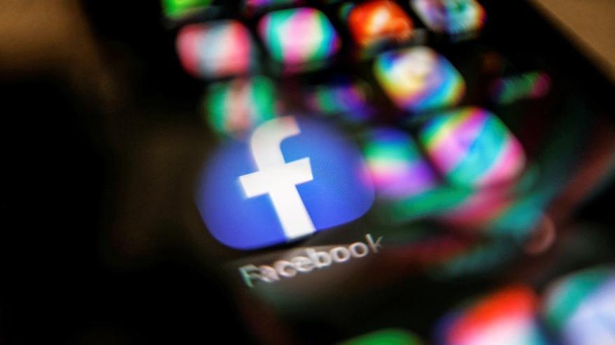 Facebook paylaşımları engelledi, ülke karıştı