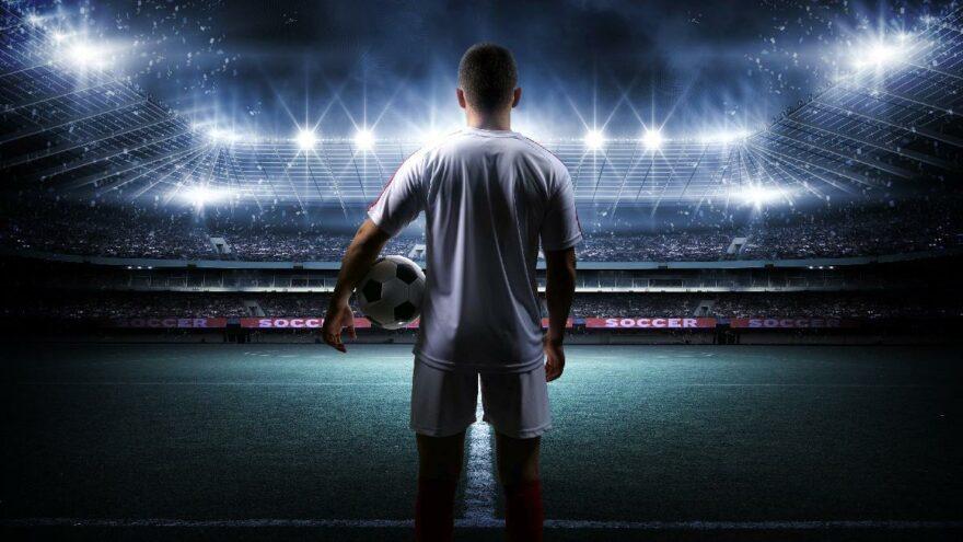 Sahtekar futbolcu o günleri anlattı… Şampiyonlar Ligi'nin kapısından dönmüş