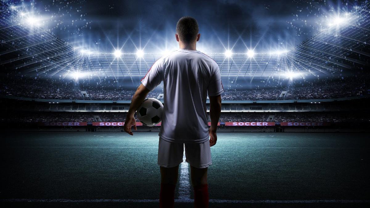 Sahtekar futbolcu o günleri anlattı... Şampiyonlar Ligi'nin kapısından dönmüş