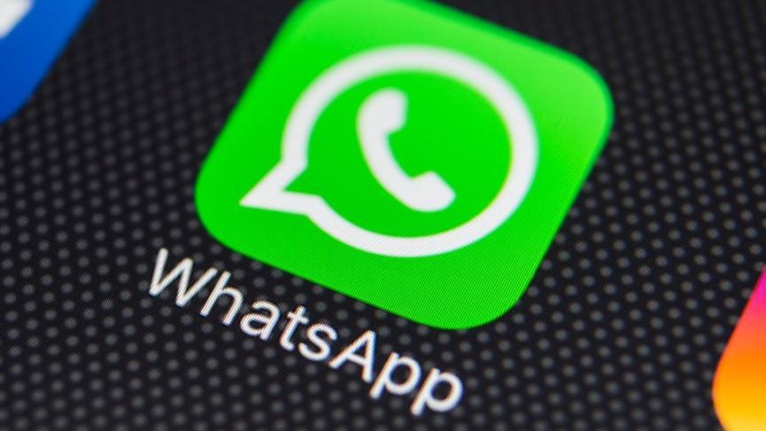 WhatsApp'tan yeni açıklama: Önümüzdeki haftalarda uyarı mesajı yayınlayacağız