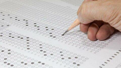 YÖKDİL sınav giriş belgesi yayınlandı: YÖKDİL/2 sınav yeri belgesi nasıl çıkarılır?