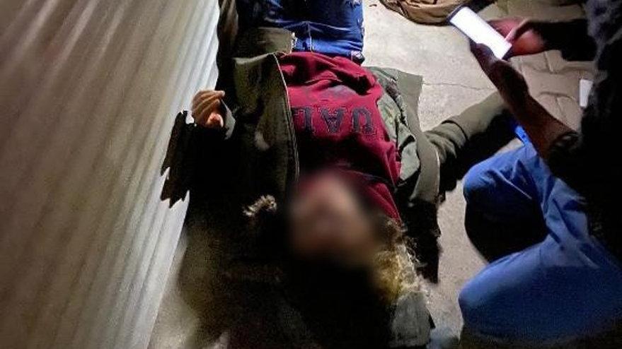 Bir kadın cinayeti daha! Sokak ortasında bıçaklanarak öldürüldü