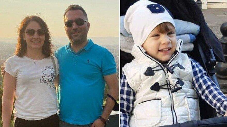Türkiye'nin konuştuğu üç cinayetin katil zanlısı yakalandı