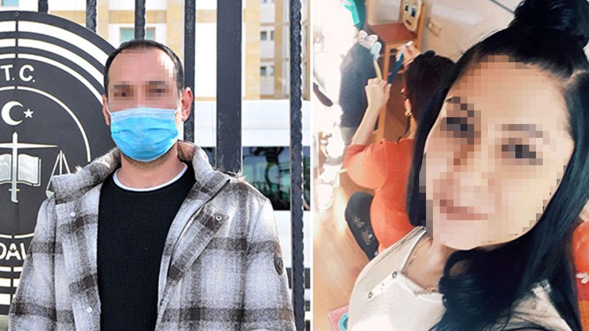 Cinsel saldırı sanığı, adli kontrol şartlarını ihlal edince tutuklandı