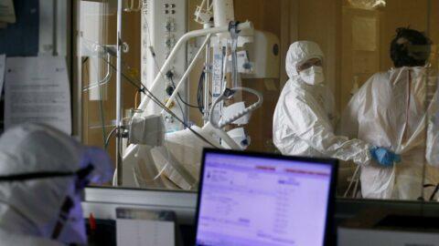 Sağlık Bakanlığı güncel corona virüsü verilerini açıkladı! İşte 21 Şubat tablosu
