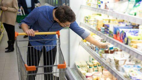 Hazır gıdalardaki gizli tehlike: Çin tuzu