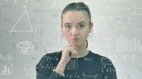 EBA TV'de 22 Şubat ders programı ve canlı ders saatleri belli oldu