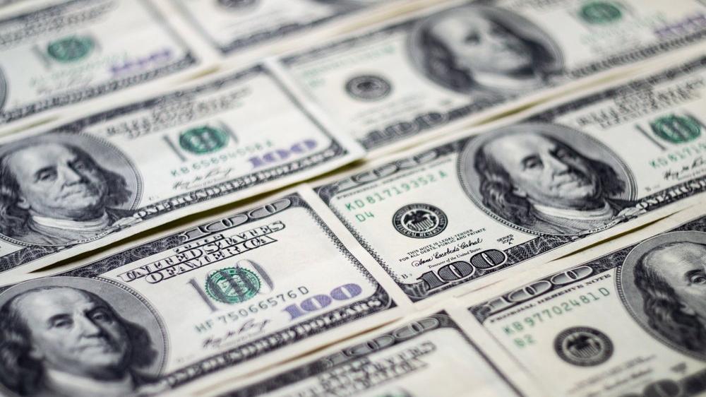 Erdoğan 'Albayrak' dedi, dolar yükseldi