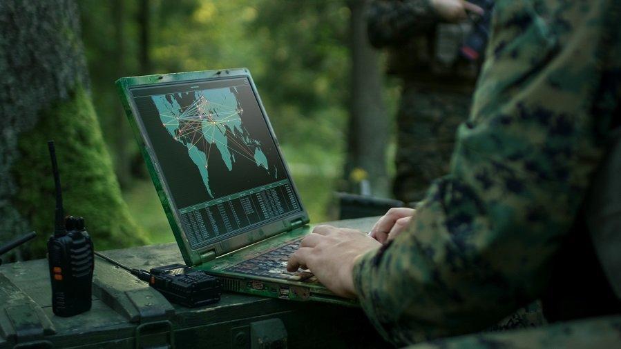 PKK'nın istihbarat ve finans ayağına MİT operasyonu