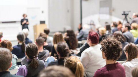 Üniversiteler açılacak mı? YÖK'ten yüz yüze eğitim açıklaması