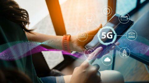 Türkiye'nin 5G teknolojisine geçiş süreci açıklandı