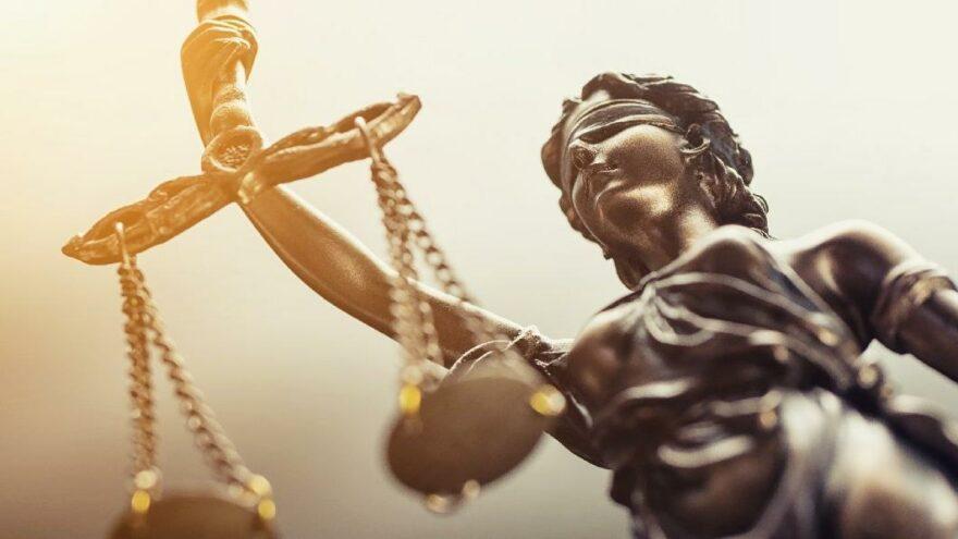 adalet bakanligi personel alimi e