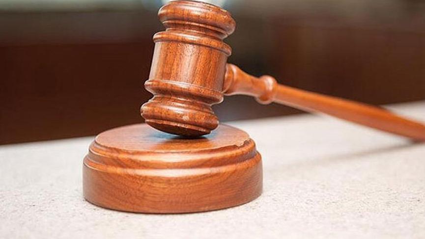 Ağabey cinayeti davasında indirimle 15 yıl hapis