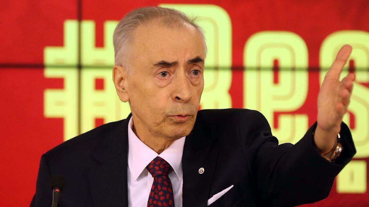 Galatasaray'da mayısta güç savaşı... Kulisler hareketlendi