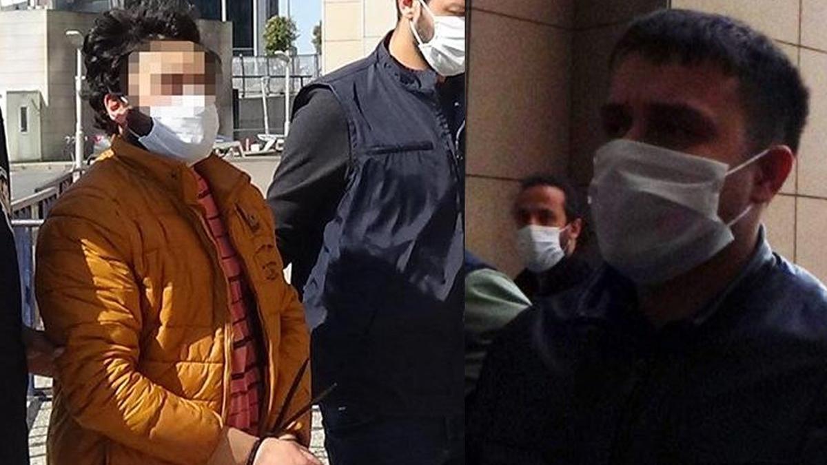 Hrant Dink Vakfı'nı tehdit etmişlerdi, Adli Tıp raporu sonuçlandı