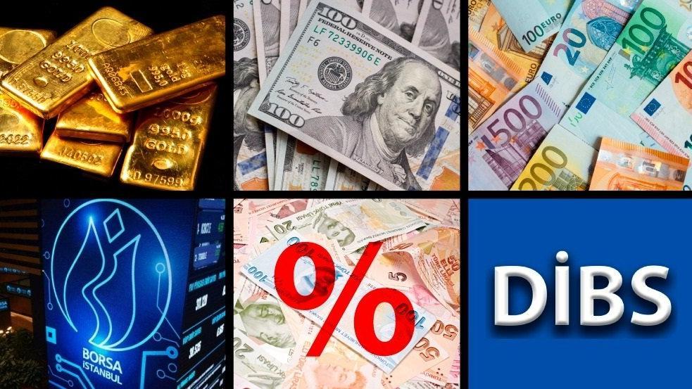 Son 10 yılda hangi yatırım araçları kazandırdı, hangileri hayal kırıklığı yarattı?