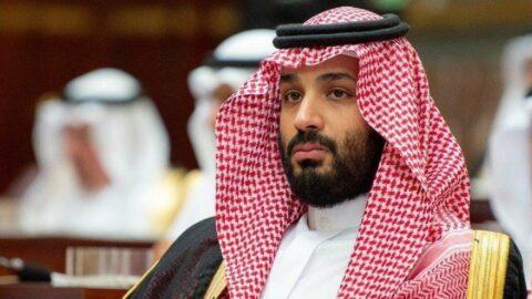 Suudilerin Türkiye menşeli ürün ithalatı aralık ayında dip yaptı