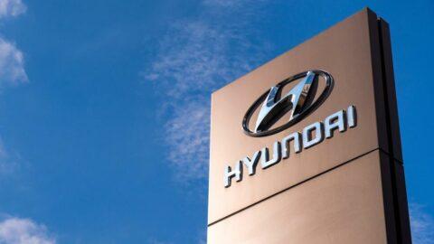 Hyundai 82 bin aracını geri çağıracak