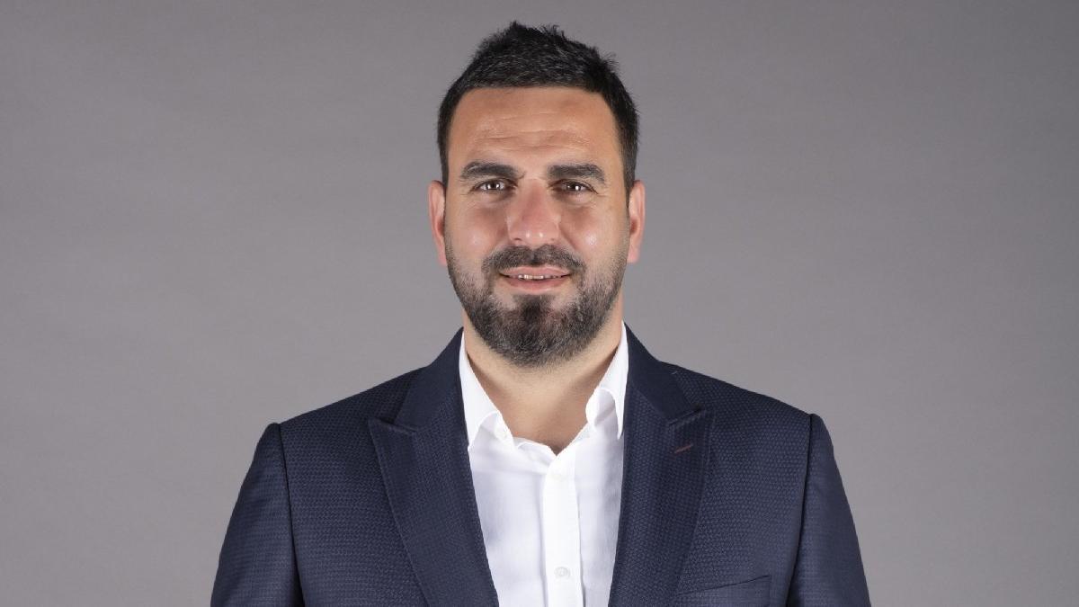 Beşiktaş maçı öncesi ihtar şoku