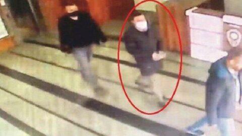 Cinsel saldırıdan yargılanan eski CHP'li yöneticinin hapsi istendi
