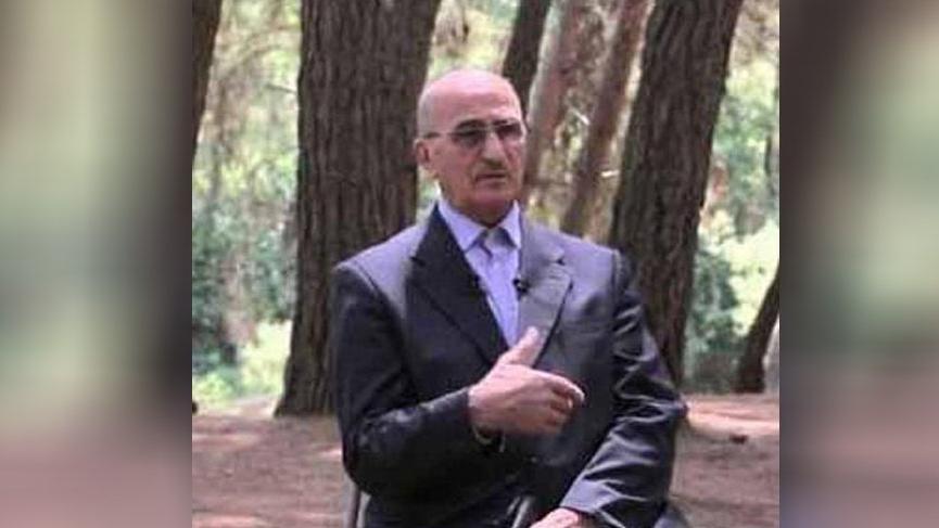 FETÖ'nün kritik ismi Yusuf Bekmezci'nin tahliye talebi reddedildi