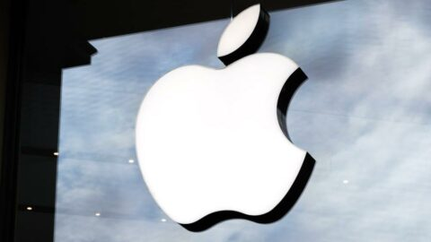 Apple, otomobili için yeni patent başvuruları yaptı