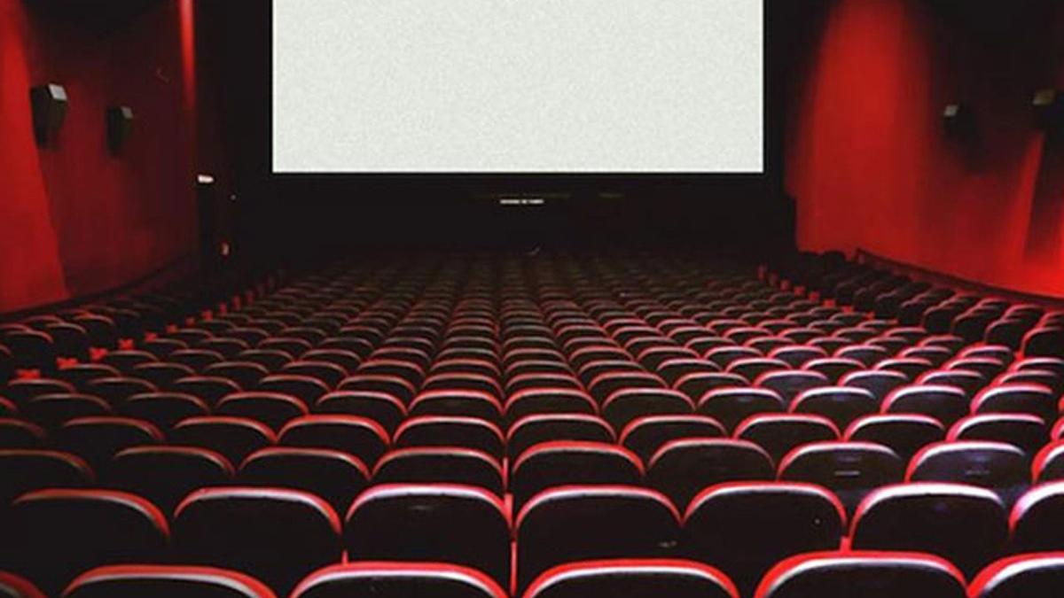 Sinema yasağı 3. kez uzatıldı