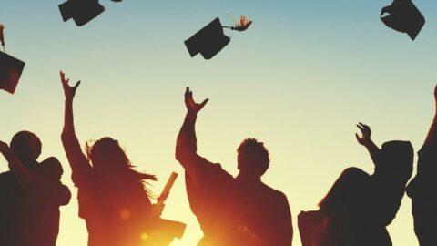 Üniversiteler ne zaman açılacak, bahar dönemi açık olacak mı?