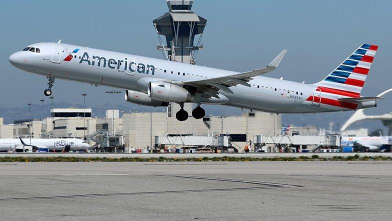 Airbus hibrit elektrikli uçak teknolojisi üzerine çalışıyor