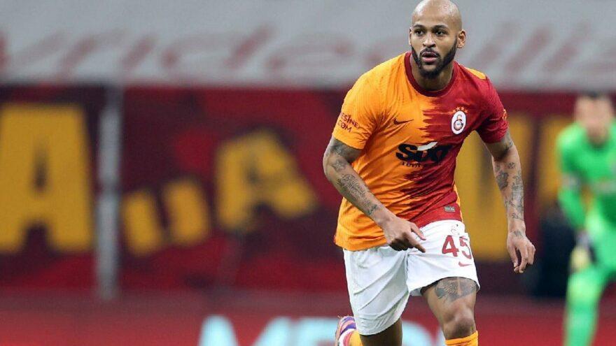 Marcao: Fatih Terim'i sevmiyorlar çünkü Türkiye'de hep kazanmış