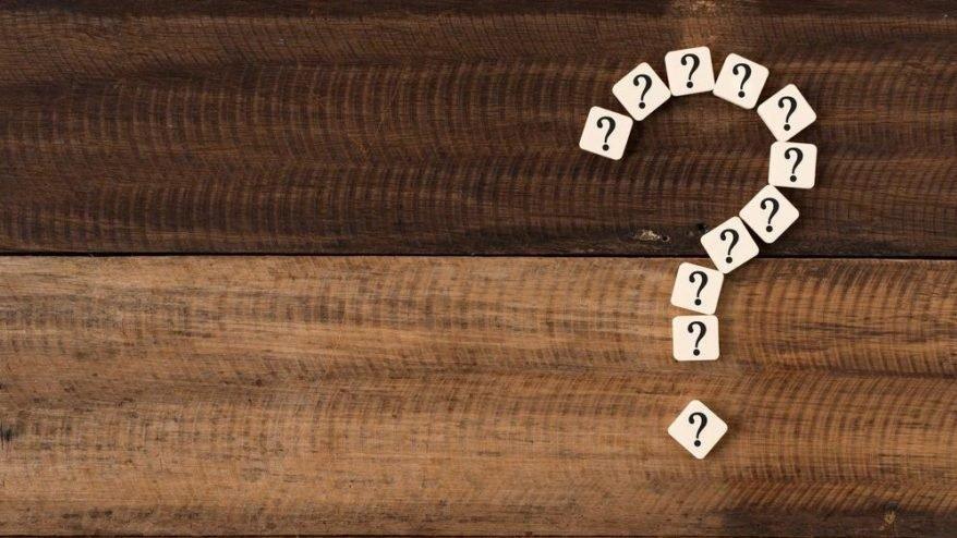 Retrograde ne demek, anlamı ne?