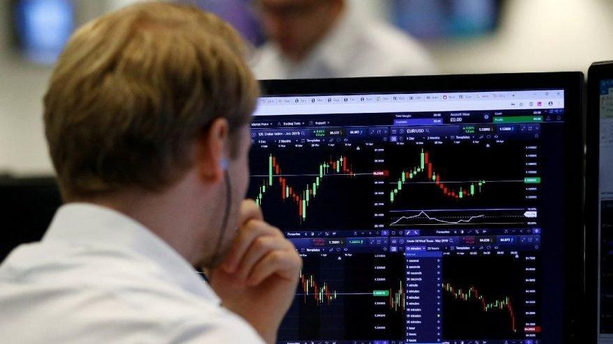 Reuters'tan yatırımcılara fiyat uyarısı
