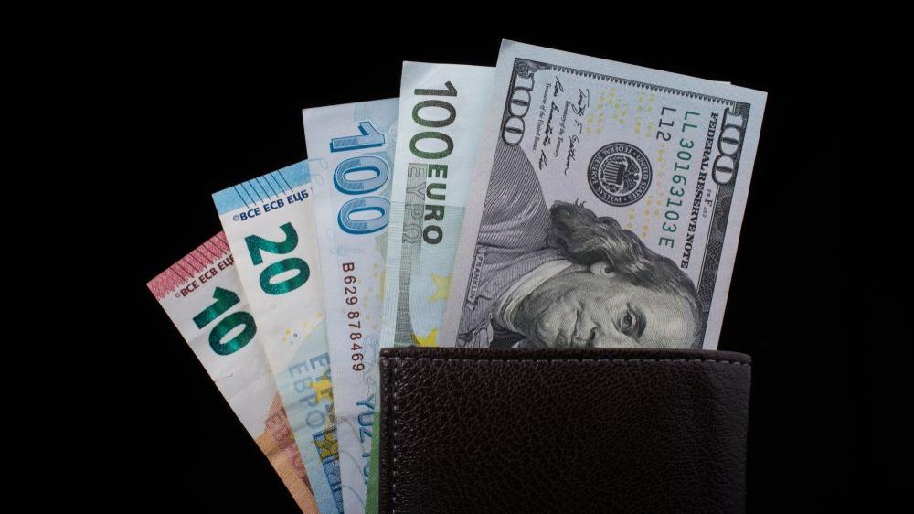 Dolar neden tekrar yükselişe geçti?